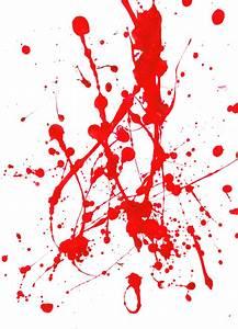 Paint Splatter 4 U by AbsurdWordPreferred on DeviantArt ...
