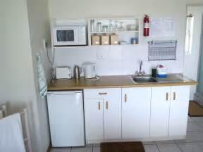 ikea kitchen lighting ideas kitchenette unit contemporary kitchenette design with
