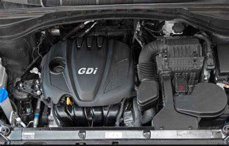 2019 Hyundai Santa Fe Engine by 2019 Hyundai Santa Fe Suv Sport Redesign New 2019 2020