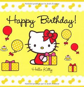 Hello Kitty Geburtstag : 1000 images about hk birthday on pinterest birthday party invitations wine birthday and ~ Yasmunasinghe.com Haus und Dekorationen
