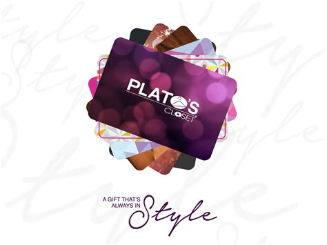 Platos Closet Barrie by Plato S Closet Barrie And Newmarket On Buys And Sells