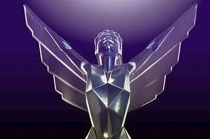 Everything From The Game Awards 2016 All News And Trailers Plus Winners And Highlights VG247