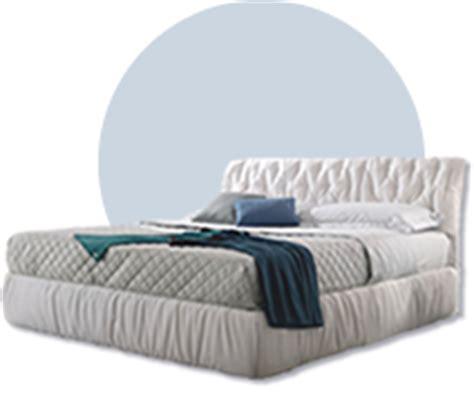canapé gaverzicht canapé cuir canapé lit fauteuil relax chambres lit