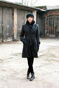 68 Best Images About Berlin Street Style On Pinterest