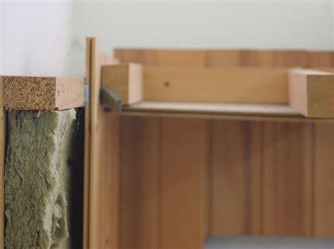 sauna draußen selber bauen b 246 smeier fertigsauna baus 228 tze infrarotkabinen