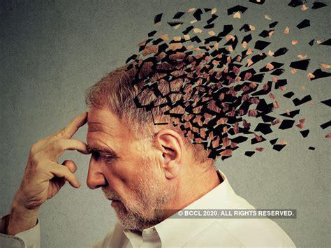 Alzheimer's: Dealing with Dementia: A disease that affects ...