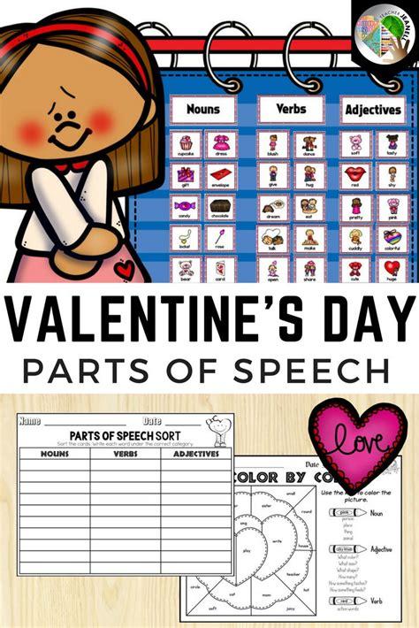 valentine tpt  creations  pre