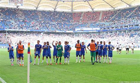 May 23, 2021 · +++darmstadt legt in kiel nach, führt jetzt schon mit 3:1 an der förde!+++ 73. HSV gegen SV Darmstadt 98   Gerauer Rundblick