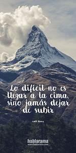 Spanish Quotes 1