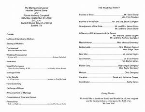 templates for church programs - best photos of template of installation service programs
