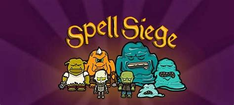 spell siege free android 365 free android