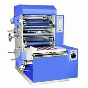 silver paper roll to roll lamination machine available at With document lamination machine price