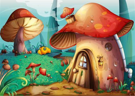 drawing images  pinterest fairies garden
