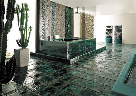 bathroom floor design bathroom floor design ideas furnish burnish