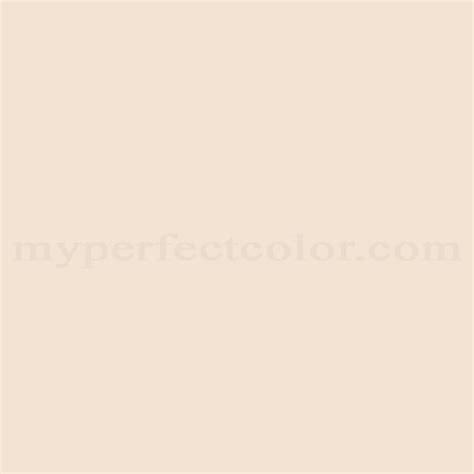 benjamin 909 antique white myperfectcolor
