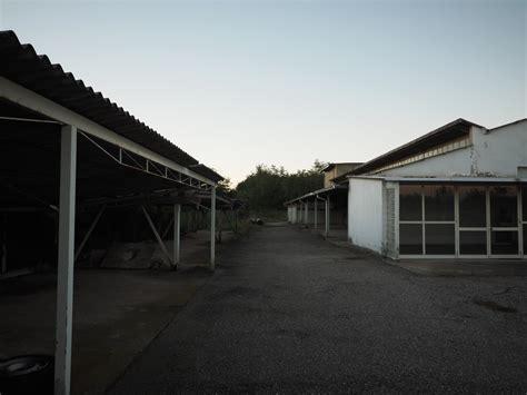 capannone con abitazione capannone con abitazione mgimmobiliare