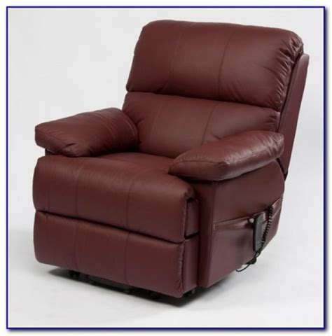 lift recliners costco lift chair recliner costco chairs home design ideas