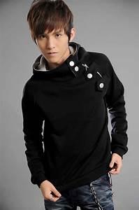 Gallery For > Korean Fashion Men