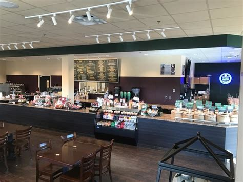 Opening hours for tea & coffee stores in baltimore, md. citybizlist : Baltimore : Baltimore Coffee And Tea Company® Opens New Location At Annapolis ...