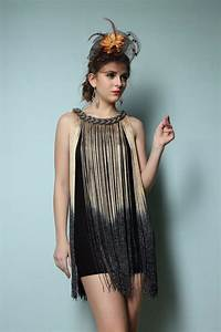 Lady Tank Ombre Draping Costume Metal Halter Neck Gradient