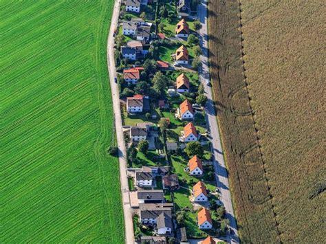 Poing Aerial Bing Wallpaper Download