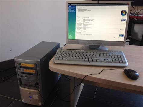ordinateur de bureau complet troc echange ordinateur de bureau complet sur troc com