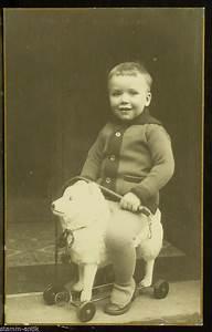 Spielzeug Für Jungs 94 : 17 best ideen zu kleiner junge spielzeug auf pinterest kleinen jungen outfits kleine jungs ~ Orissabook.com Haus und Dekorationen