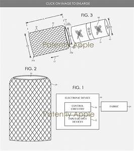 Apple Engineers Invented A New Way To Make Spacer Fabrics Aesthetically Appealing For Homepod
