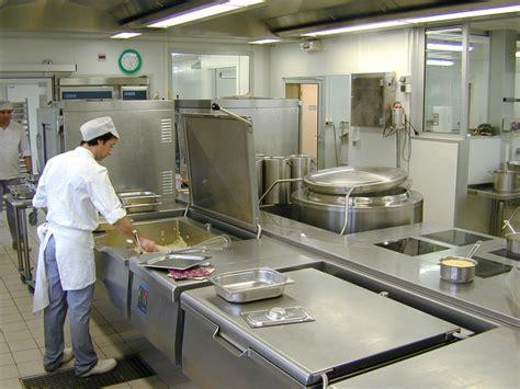 cuisine centrale tournefeuille cuisine centrale hôpital les vans 07