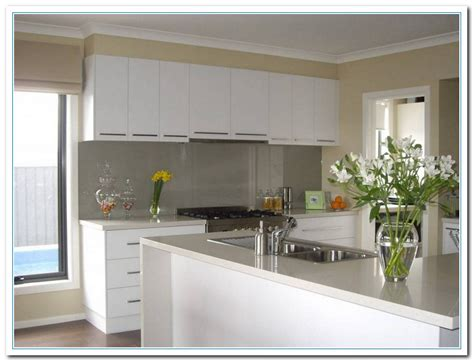 painted kitchen ideas inspiring painted cabinet colors ideas home and cabinet