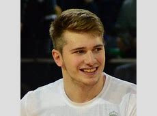 Luka Doncic Bio, Facts, Family Famous Birthdays