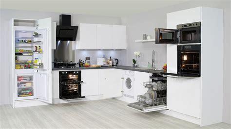 Uncategorized Prima Kitchen Appliances Wingsioskins Home