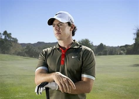 Rory McIlroy signs endorsement deal with Nike Golf ...