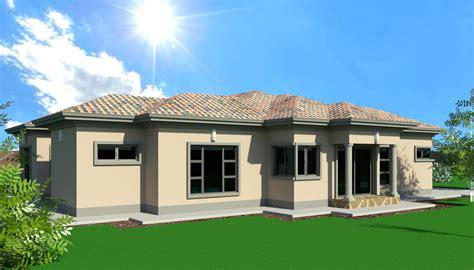 house blueprints for sale house plans for sale 28 images 28 house plans for sale