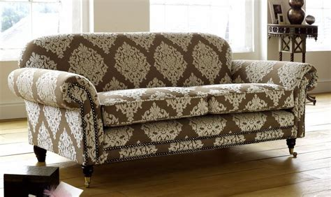 Settee Sofa Designs by Designer Sofa Collection 2013