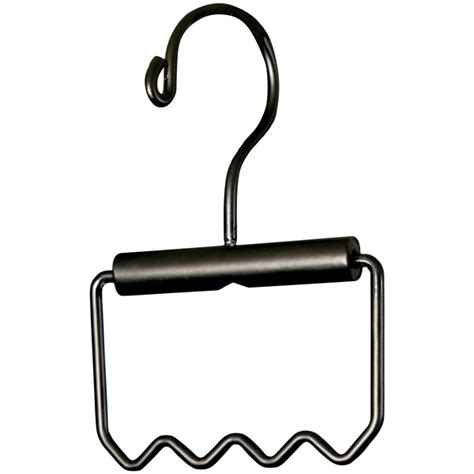 Car Clothes Carrier by Hooks Wall Hooks The Container Store