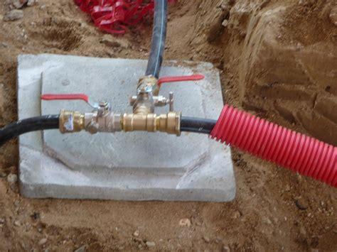 raccorder un robinet exterieur raccorder un robinet exterieur maison design mochohome