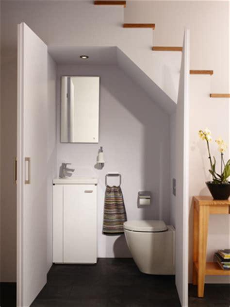 Narrow Bathroom Ideas Uk by Design Pour Les Petites Salles De Bains 224 L