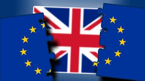 brexit eenvandaag