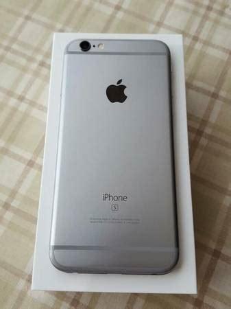 att iphone  space grey  gb iphone ipad ipod