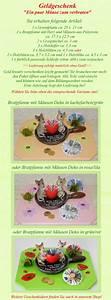 Geld Falten Mäuse Zum Verbraten : geldgeschenk geburtstag ruhestand abschied ein paar m use zum verbraten ~ Orissabook.com Haus und Dekorationen
