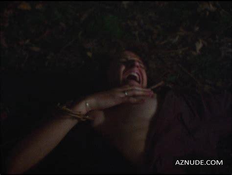 The Evil Dead Nude Scenes Aznude