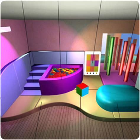 home sensory room snoezelen multi sensory environments