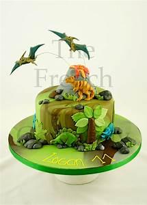 Gateau Anniversaire Garcon : cake for boys gateau d 39 anniversaire pour enfants ~ Melissatoandfro.com Idées de Décoration