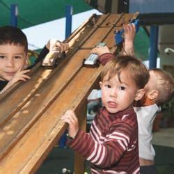 hogg s hollow preschool amp kindergarten 20 photos amp 23 609 | ls