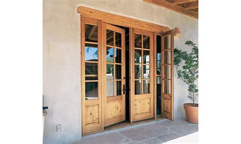 back patio doors 7r ideas