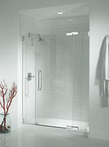 Pros And Cons Of Frameless Shower Doors Angie39s List