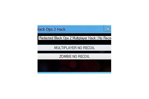 Redacted bo2 dlc download :: viitensayfrac