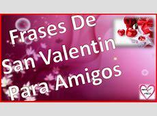 Cristianas Valentin San Tarjetas Para Amigos De 8