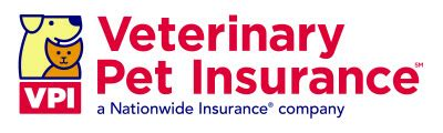 Pet insurance is introduced by aviva uk digital limited (registered in england no. VetMedTeam - Providing Educational Pathways to Great Careers!